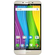 buy Panasonic Eluga Note (Champagne Gold)