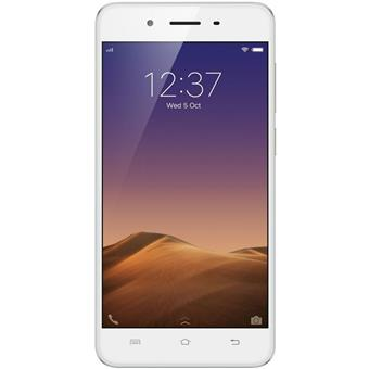 buy VIVO MOBILE Y55L 2GB 16GB GOLD :Vivo