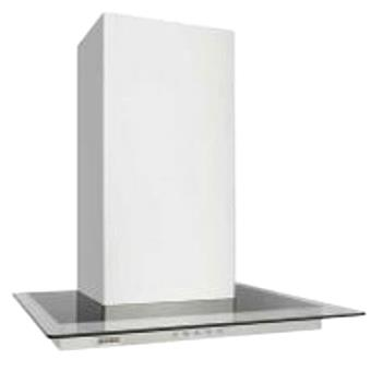 buy FABER CHIMNEY GLASSY 1200 LTW 60 SUNZI :Faber
