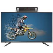 buy Onida LEO50FKY 50 (123 cm) Full HD LED TV