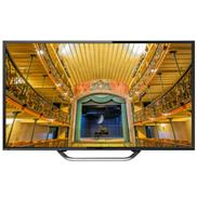 buy VISE VH32S501 32 (80 cm) HD Ready Smart LED TV