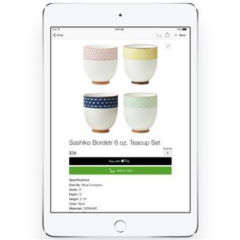 buy IPAD MINI 4 WI-FI 16GB SILVER :Apple