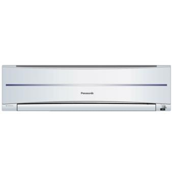 buy PANASONIC AC CSSC12RKY (5 STAR) 1T SPL :Panasonic