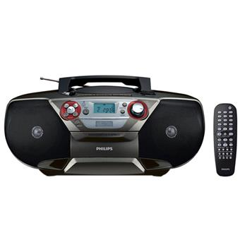 buy PHILIPS AUDIO AZ5740 :Philips