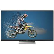 buy Sony KD65X9300D 65 (163.9 cm) Ultra HD 3D Smart LED TV