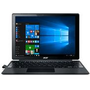 buy Acer Switch Alpha 12 SA5-271 (NTGDQSI009) 2-In-1 Laptop (Core i3-6100U/4GB RAM/128GB HDD/12 (30.5 cm)/Win 10)
