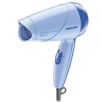 buy PHILIPS HAIR DRYER HP8100 :Philips