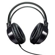 buy Philips SHP1901 Headphone