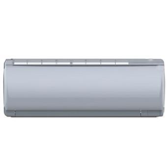 buy ELECTROLUX AC ES18L5C (5 STAR) 1.5T SPL :Electrolux
