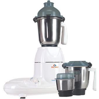 buy BAJAJ MIXER GRINDER TWISTER :Bajaj