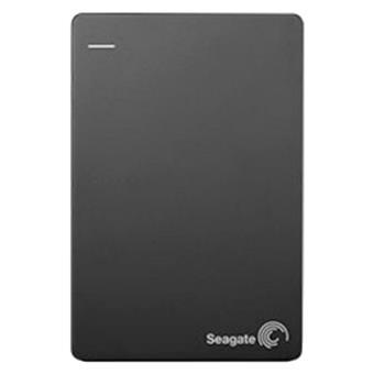 buy SEAGATE HARD DISK 1TB SLIM :Seagate