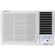 buy Voltas Deluxe 182DYe Window AC (1.5 Ton, 2 Star)
