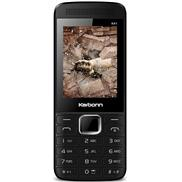 buy Karbonn K41 (Black)