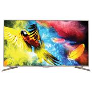 buy Videocon VNB50Q519SAT 50 (123 cm) Ultra HD Smart LED TV