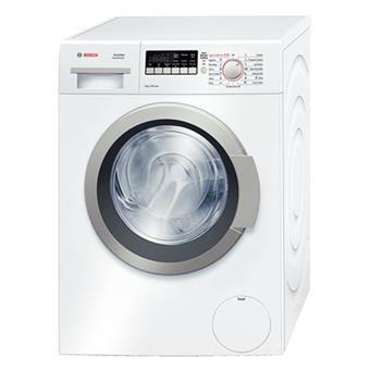 buy BOSCH WM WAP24260IN :Bosch