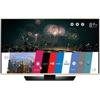 buy LG SMART LED 43LF6310 :LG