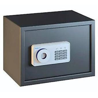 buy CHUBB SAFE AIR10EL WITH ELECTRONIC LOCK :Chubb