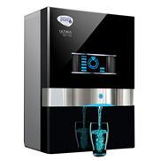 buy Hindustan Unilever Pureit Ultima Water Purifier