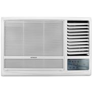 buy Hitachi RAW312KWD Window AC (1 Ton, 3 Star)