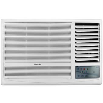 buy HITACHI AC RAW312KWD (3 STAR) 1T WIN :Hitachi