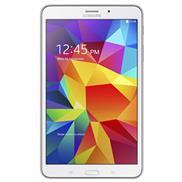 buy Samsung Tab 4 T331 (White)