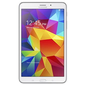 buy SAMSUNG TAB4 T331 WHITE :Samsung