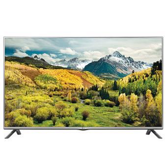 buy LG LED 42LF553A :LG