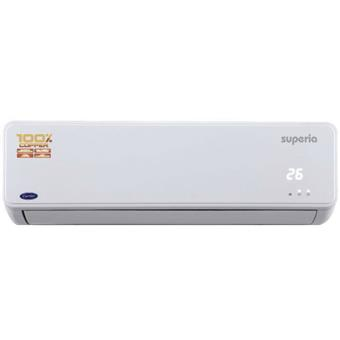 buy CARRIER AC SUPERIA (5 STAR) 2T SPL :Carrier