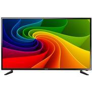 buy Onida LEO43FNE 43 (105.6 cm) Full HD LED TV
