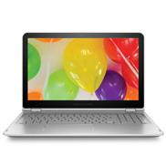 buy HP ENVY X360 15 W102TX Laptop (Core i5-6200U/8GB RAM/1TB HDD/2GB Graphic/15.6 (39.6 cm)/Win 10/Touch)