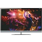 buy Videocon VJU40FH11XAM 40 (98 cm) Full HD Smart LED TV