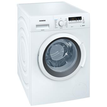 buy SIEMENS WM WM10K260IN (7.0KG) :Siemens