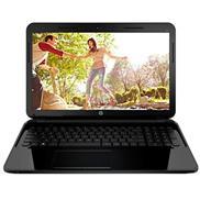 buy HP 15 R063TU Laptop (Core i3-4010U/4GB RAM/500GB HDD/15.6 (39.62 cm)/Intel HD Graphic/Win 8.1)