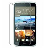 buy Scratchgard Tempered Glass Screen Protector for HTC Desire 828