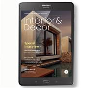 buy Samsung Galaxy Tab A (Grey)