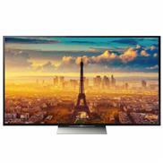 buy Sony KD75X9400D 75 (189 cm) Ultra HD 3D Smart LED TV
