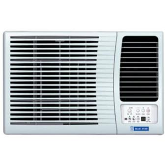 buy BLUE STAR AC 2W24LA (2 STAR) 2TN WIN :Bluestar