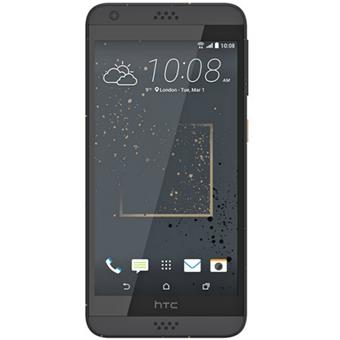buy HTC MOBILE DESIRE 630 GOLDEN GRAPHITE :HTC