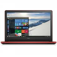 buy Dell Inspiron 15 5559 (Z566306SIN9) Laptop (Core i5-6200U/8GB RAM/1TB HDD/2GB Graphic/15.6 (39.6 cm)/Win 10/Red)