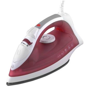 buy MORPHY RICHARDS GLIDE STEAM IRON :Morphy Richards