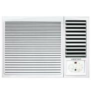 buy Vestar VAW1207DT Window AC (1 Ton, 2 Star)