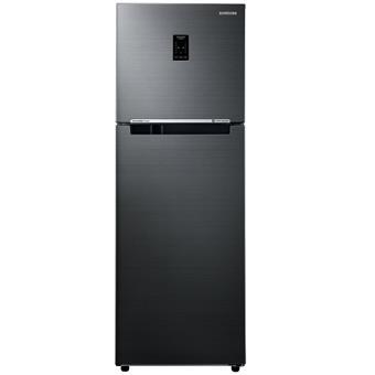 buy SAMSUNG REF RT34K3723BS BLACK INOX :Samsung