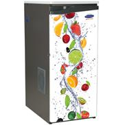 buy Mycrofine Magicook Fruits Atta maker