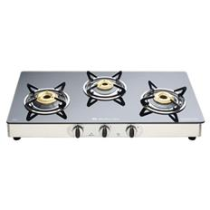 Bajaj Majesty CGX3 ECO Cooktop