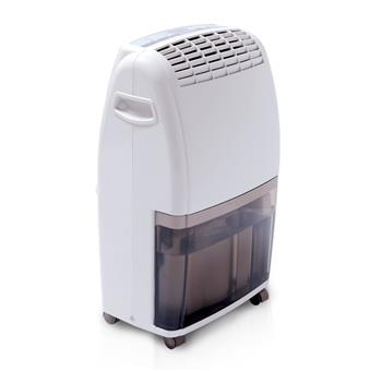 buy ORIGIN DEHUMIDIFIER ND316 :Origin