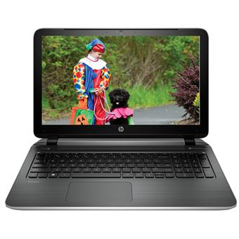 buy HP LAPTOP 15 P201TX :HP