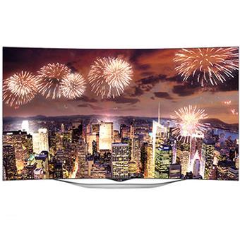 buy LG 3D SMART OLED 55EC930T :LG