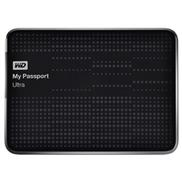 buy Western Digital My Passport Ultra USB 3.0 1 TB Hard Drive