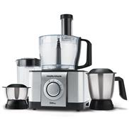 buy Morphy Richards Icon Deluxe Food Processor