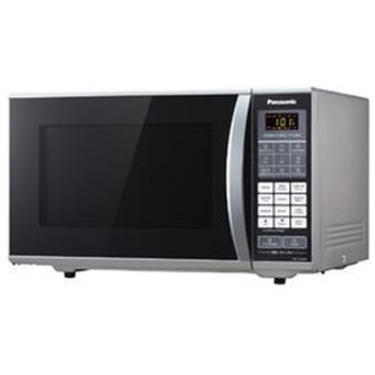 buy PANASONIC MW NNCT644MFDG :Panasonic